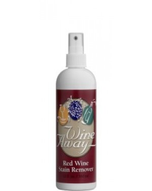 Wine Away Red Wine Stain Remover 360ml (12oz)  x 12