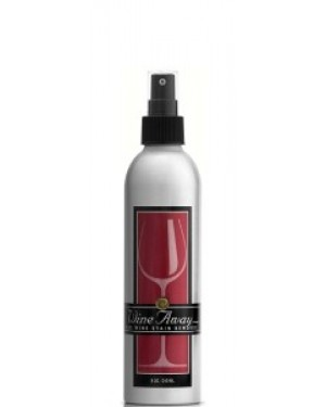 Wine Away Red Wine Stain Remover Aluminium Bottle 240ml (8oz)  x 12