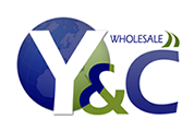 yc wholesale