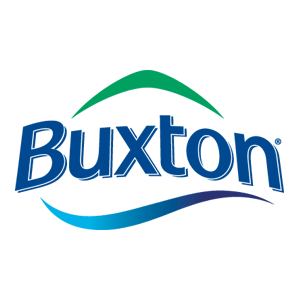 Buxton Waters